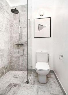 Nice 34 Gorgeous Cottage Bathroom Design Ideas