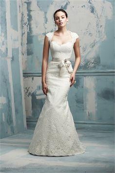 52 Best Wedding Images On Pinterest