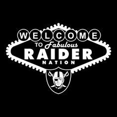 Top 7 Las Vegas Pools for 2016 Okland Raiders, Raiders Vegas, Raiders Shirt, Raiders Stuff, Raiders Baby, Raiders Tattoos, Oakland Raiders Wallpapers, Oakland Raiders Football, Sports