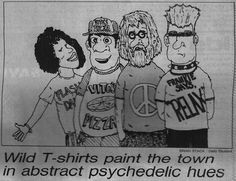 """April 8, 1985"""