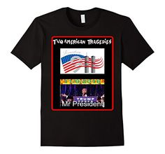 Men's Two American Tragedies T Shirt  Small Black Two Ame... https://www.amazon.com/dp/B01N3MD96H/ref=cm_sw_r_pi_dp_x_67iEybE34Z6BD