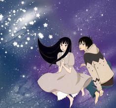 kimi ni todoke Stars by sweet-hanaki.deviantart.com on @deviantART