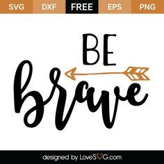 Free SVG Files for Cricut - Bing images Cricut Vinyl, Svg Files For Cricut, Plotter Silhouette Cameo, Silhouette Cutter, Silhouette Art, Arrow Svg, Freebies, Cricut Explore Air, Free Svg Cut Files