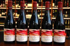 BEAUJOLAIS 2016  ................ www.vinopredaj.sk ............................................. #beuajolais #beaujolais2016 #bozole #vIno #wine #wein #bozole2016 #vino #wine #wein #tasting #ochutnaj #taste #mameradivino #milujemevino #vino2016 #wine2016 #inmedio #wineshop #enoteca #vinoteka #winetasting #beaujolaistasting #tasting2016 #great #vynimocne #francuzske #burgundsko #burgundy #unique