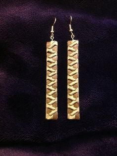 Hey, I found this really awesome Etsy listing at https://www.etsy.com/listing/223721022/palier-pali-lauhala-earring-2-to-212