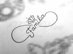 Rose Tattoos, Flower Tattoos, Tatoos, Tattoo Sketches, Tattoo Drawings, Art Drawings, Tattoo Pai E Mae, Los Mejores Tattoos, Family Tattoos