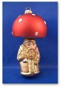 Santa Claus the Magic Mushroom The Atlantean Conspiracy, Conspiracy, Spirituality, Philosophy and Health Blog