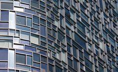 Chelsea Penthouse-18-1 Kind Design