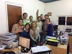 SIA AGRO es una empresa especializada en agrorepuestos. Está ubicada en la localidad de Chañar Ladeado, provincia de Santa Fe.