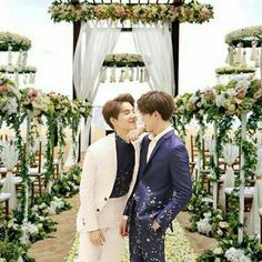 minseok jr and suju Korean Boys Ulzzang, Ulzzang Couple, Ulzzang Boy, Lgbt Couples, Cute Gay Couples, Gay Aesthetic, Korean Couple, Boyxboy, Couple Posing