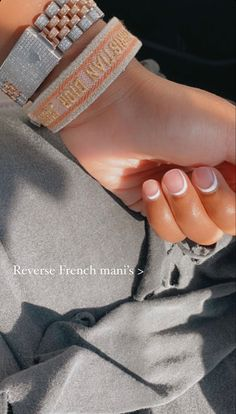 Jewelry Ads, Luxury Jewelry, Body Jewelry, Jewelry Rings, Fine Jewelry, Jewelry Design, Acylic Nails, Hotline Bling, Rich Girl