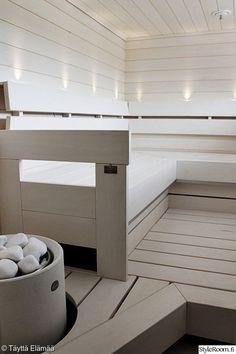 Low EMF Infrared Sauna - Advantages & Available Models Sauna Shower, Sauna Design, Design Design, Interior Design, Portable Sauna, Finnish Sauna, Steam Sauna, Sauna Room, Spa Rooms