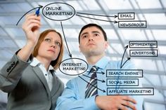 The world is getting smarter with internet marketing: Are you?
