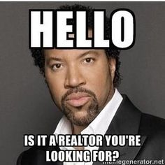 Why hellloooo!! You found me!! No question is a stupid question- I am here for all your real estate needs in Las Vegas! Call/text me at (808) 590-0444! #tarasellsvegas #lasvegasrealtor #9thisland #9thislandrealtor #mymomsellsvegas #inspirada #skyecanyon #cadence #thecliffs #summerlin #henderson #greenvalley #lasvegaslocals #movingtovegas #hawaiiansinvegas #hawaiitovegas #lasvegasrealtor #lasvegasrealestate #9thisland #9thislandrealtor #tarasellsvegas #homeiswheretheheartis #buyinglasvegas…