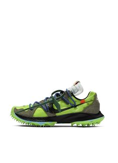 Sneaker Boots, Nike Cortez, Nike Zoom, Sports Shoes, Asics, Reebok, Off White, Trainers, Wave