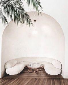 "Interior Design Addict ® on Instagram: ""Dreaming of @santamonicaproper|Find inspiration, follow @interiordesign_addict⠀ ⠀ ⠀ ⠀ Photo @carleyscamer⠀ ⠀ ⠀ #architecturelovers…"""