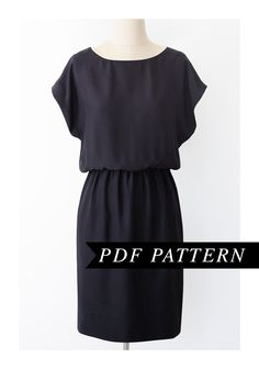 """This could be made in just about any color and look great! I will add it to my summer """"to do"""" list!"""