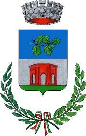 CITY OF    - PARE'  (CO)