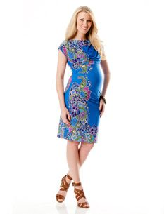 Saw this dress in person and loved it.  But do I wanna pay $150 for a dress I'll probably only wear to my baby shower?