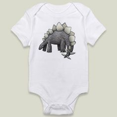 Shop for unique nursery art like the Tree of Life-Blue Elephants Onesy by cindraart on BoomBoomPrints today! Customize colors, style and design to make the artwork in your baby's room their own! Nursery Artwork, Whale Tail, Cute Baby Clothes, Mom And Baby, Cute Designs, Clothing Items, Cute Babies, Onesies, Kids Fashion