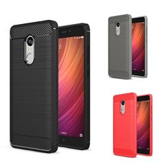 79e863523 10 Best Redmi Note 4 Back Cover   Cases images