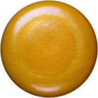 Refresher | --Showergels & Jellies | Lush Fresh Handmade Cosmetics