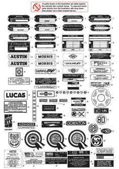 Mini Cooper Classic, Classic Mini, Mini Morris, Mini Copper, Mini Clubman, British Sports Cars, Mk1, Bobber, Vintage Cars