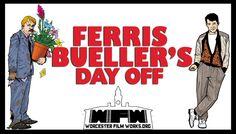 watch ferris buellers day off online putlocker