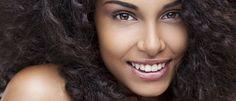 InfoNavWeb                       Informação, Notícias,Videos, Diversão, Games e Tecnologia.  : Dicas de como maquiar a pele negra
