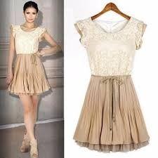 Resultado de imagem para fotos de vestidos e de roupas lindas