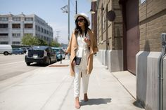 swellmayde: MY STYLE | ARTS DISTRICT