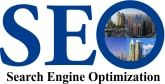 Searchengineoptimizationuae is the best SEO Companies Dubai. #1 SEO Companies Dubai, UAE. our best seo team in Dubai provides Organic hand-crafted SEO services to your website. http://www.searchengineoptimizationuae.com/best-seo-company.php