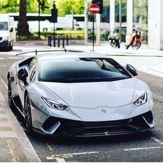 Tag us in your street spots! Maserati, Bugatti, Lamborghini Aventador, Ferrari, Porsche, Audi, Rolls Royce, Aston Martin, Joy Ride