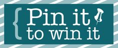 Pin+It+To+Win+It:+Repin+on+Pinterest+to+win+a+$25+Lowe's+Gift+Card+(12+winners!)+Day+4