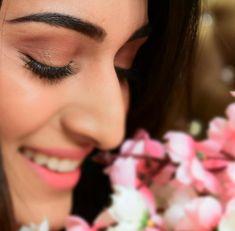 Cute Celebrities, Bollywood Celebrities, Celebs, Bollywood Actors, Bollywood Fashion, Beautiful Girl Photo, Beautiful Couple, Erica Fernandes Hot, Stylish Dpz