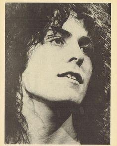 January 1975 Beetle Magazine part two