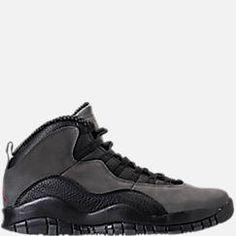 Men's Air Jordan 10 Retro Basketball Shoes Mens Nike Air, Nike Men, Jordan Basketball Shoes, Houston Basketball, Basketball Uniforms, Nike Air Huarache, Casual Shoes, Hiking Boots, Men's Shoes