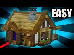 441 Best Bills Vidiose Images In 2019 Minecraft Houses