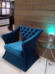 Use boas e elegantes peças na ambientação da sua casa!