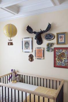 Project Nursery - IMG_0681