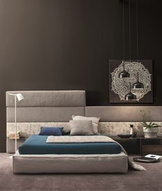 Sectional sofa #bed #bedroom Comp. Set /08 Set Collection by Twils @mytwils