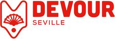 Devour Seville great things to do in Seville