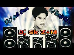 Khol_Batan_Meri_Kurti_Ke_Dj Remix Dance full Bass By DjSkZM - Duration: 3:34. Download Lagu Dj, Dj Remix, Kurti, Bass, Dance, Movie Posters, Dancing, Film Poster, Lowes