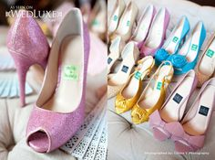 Marie Antoinette photo shoot #uoft #FacultyClub #heels