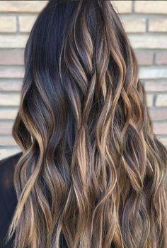Si quieres cambiar el color de tu cabello, ¡no te pierdas estas fabulosas ideas!