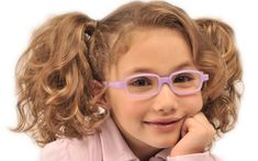 such a great choice for kids! Lightweight, unique and comfortable! Create A Signature, Eye Glasses, My Girl, Eyewear, Round Sunglasses, Baby Boy, Kids, Ava, Child