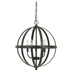 cal lighting benavides metal chandelier iron target cal lighting wood chandelier