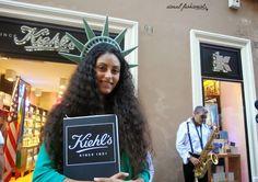Visual Fashionist: Kiehl's a Roma in Via del Babuino ed edizioni limitate natalizie Kiehl's a Roma in Via del Babuino ed edizioni limitate natalizie http://visualfashionist.blogspot.it/2014/12/kiehls-roma-ed-edizioni-limitate-natalizie.html