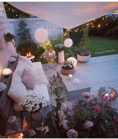 Some Great Suggestions for Springtime Patio Furniture – Outdoor Patio Decor Terrace Garden, Terrace Ideas, Patio Ideas, Balcony Ideas, Porch Ideas, Yard Ideas, Backyard Patio, Terraced Backyard, Garden Inspiration