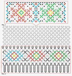 Beading Patterns Free, Loom Patterns, Beading Tutorials, Stitch Patterns, Beard Jewelry, Beading Techniques, Handmade Beaded Jewelry, Native American Beading, Loom Beading